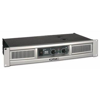 QSC Audio QSC GX5 amplificateur de puissance 2 canaux - 500w / 8 ohms