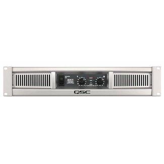 QSC Audio QSC GX7 amplificateur de puissance 2 canaux - 725w / 8 ohms