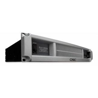 QSC Audio QSC PLX3602 2-Channel Power Amplifier - 775w / 8 ohms