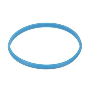 Shure Shure 66A8035 Replacement Blue Ring For Beta58 & Beta57 Microphones
