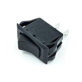 QSC Audio QSC Audio Amplifier Replacement Power Switch SPST 20A/120Vac