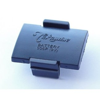 Takamine Takamine TGP0889 TK40 & TP4T Preamps Battery Cover