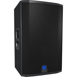 Turbosound Turbosound TSP122-AN enceinte acoustique active 12'' 2 voies - 2500w
