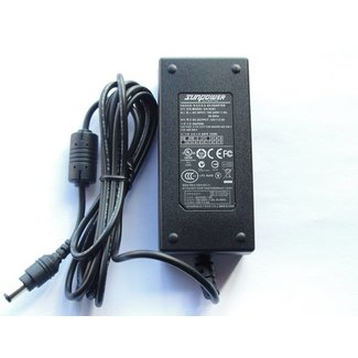 Sunpower Electronics Sunpower Electronics EA10301 12VDC - 2.5A Power Supply