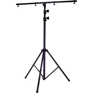 American DJ American DJ Lighting Stand