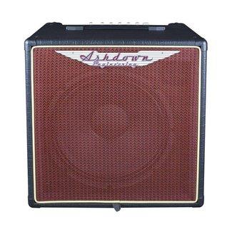 Ashdown Ashdown Evo 2 AAA-100-12-BT amplificateur combo de basse 1x12'' - 100w