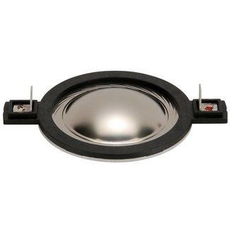 B&C B&C MMD500-8 Replacement Diaphragm For DE500 Horn Driver - 8 ohms