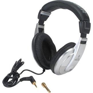 Behringer Behringer HPM1000 All-Purpose Closed-Back Headphones