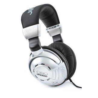 Behringer Behringer HPS3000 Studio Headphones