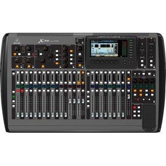 Behringer Behringer X32 Digital Mixer
