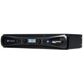 Crown Crown XLS2502 2-Channel Power Amplifier - 440w / 8 ohms