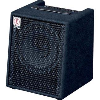 Eden Eden EC10 Electric bass Combo Amplifier 1x 10'' - 50 watts