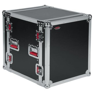 Gator Cases Gator Cases G-TOUR-12U Coffre Rack 12U