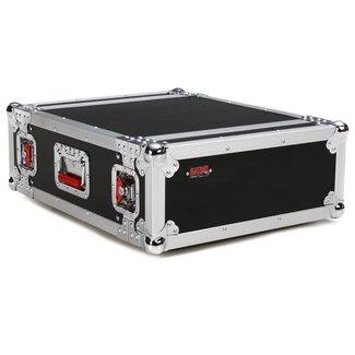 Gator Cases Gator Cases G-TOUR-4U Coffre Rack 4U