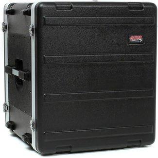 Gator Cases Gator Cases coffre rack en polyéthylène 12U, profondeur 19.5''