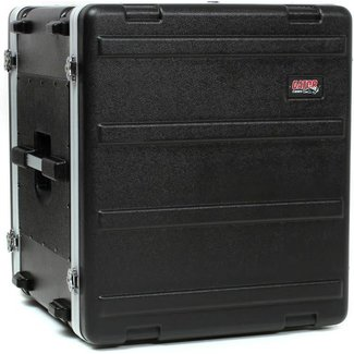 Gator Cases Gator Cases GR12L 12U Standard Rack Case
