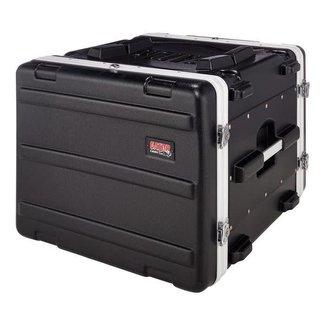 Gator Cases Gator Cases coffre rack en polyéthylène 8U, profondeur 19.5''