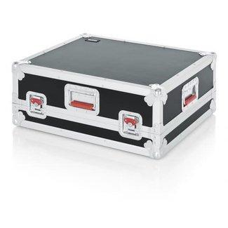 Gator Cases Gator Cases GTOUR-20X25 Coffre pour Console - 20x25x8''
