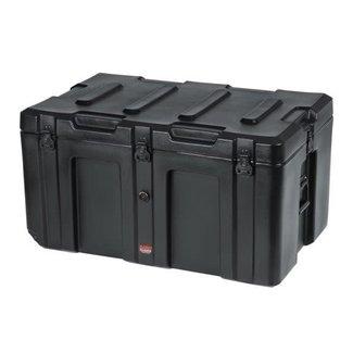 Gator Cases Gator Cases GXR-3219-1603 Coffre Utilitaire en Polyéthylène 32x19x19''