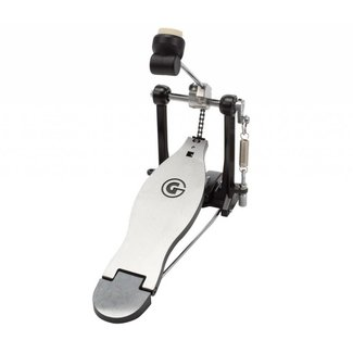Gibraltar Gibraltar 4711SC Single Chain-Drive Bass Drum Pedal