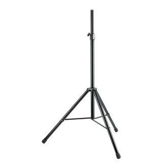 Konig & Meyer Konig & Meyer 21435-Black Speaker Stand - Black