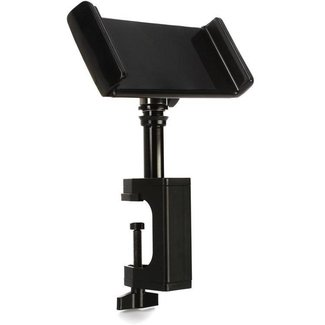 On Stage Stands On Stage Stands TCM1908 Universal Mobile Device Table Mount