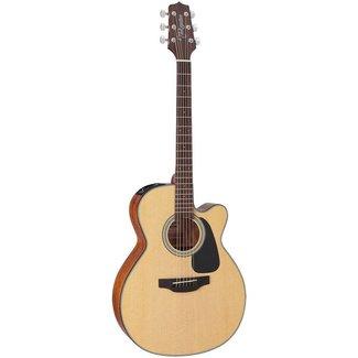 Takamine Takamine GN10CE guitare électro-acoustique - Naturel