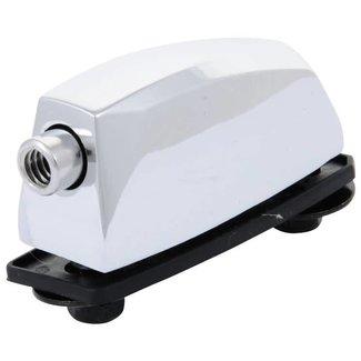 Pearl Pearl RL-10 fixateur de cerceau pour tambour (Tom)