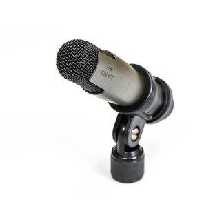 CAD Audio CAD Audio ICM417 microphone cardioide condensateur