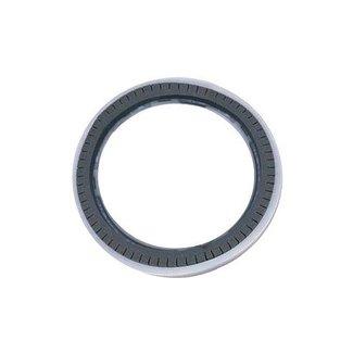 Remo Remo MF-1008-00 cerceau contrôle de tonalité pour tambour 8''