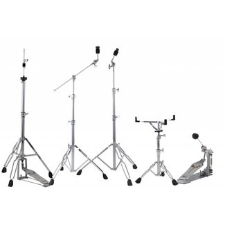 Pearl Pearl HWP-830 Hardware Package