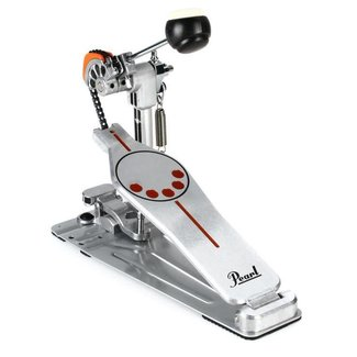Pearl Pearl ''Demonator'' P-930 single chain drive bass drum pedal