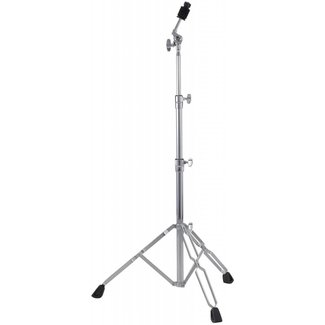 Pearl Pearl C-830 Straight Cymbal Stand