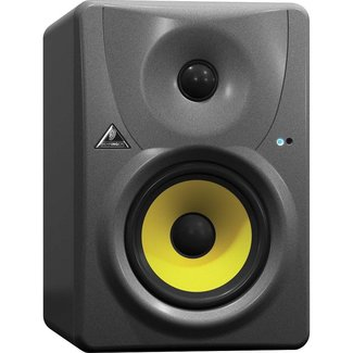 Behringer Behringer Truth B1030A 2-Way 5.25'' Powered Studio Monitor