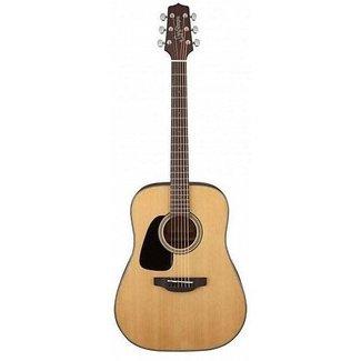 Takamine Takamine GD10LH guitare acoustique gauchère - Naturel