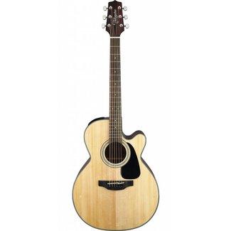 Takamine Takamine GN30CE guitare électro-acoustique - Naturel