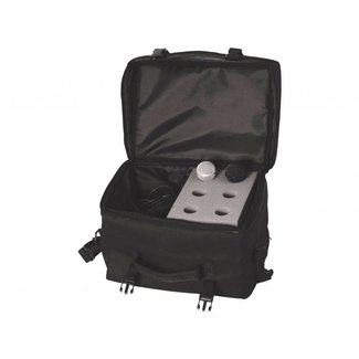 On Stage Stands On Stage Stands MB7006 microphone bag (6)