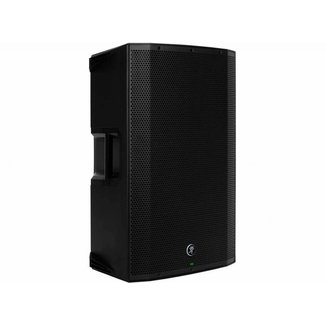 Mackie Mackie Thump15A 2-Way 15'' Powered Speaker