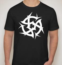 The Utilikilts T-Shirt