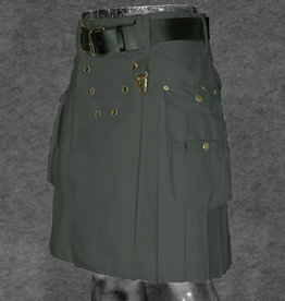 The Survival Utilikilt