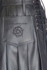 The Beast Utilikilt