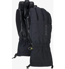 BURTON BURTON WOMENS PROFILE GLOVE