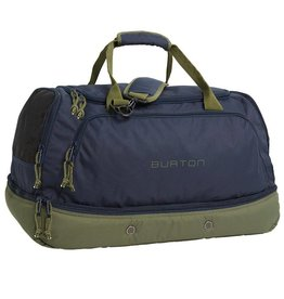 BURTON BURTON RIDERS BAG