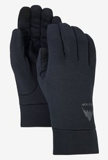 BURTON BURTON SCREEN GRAB LINER GLOVE