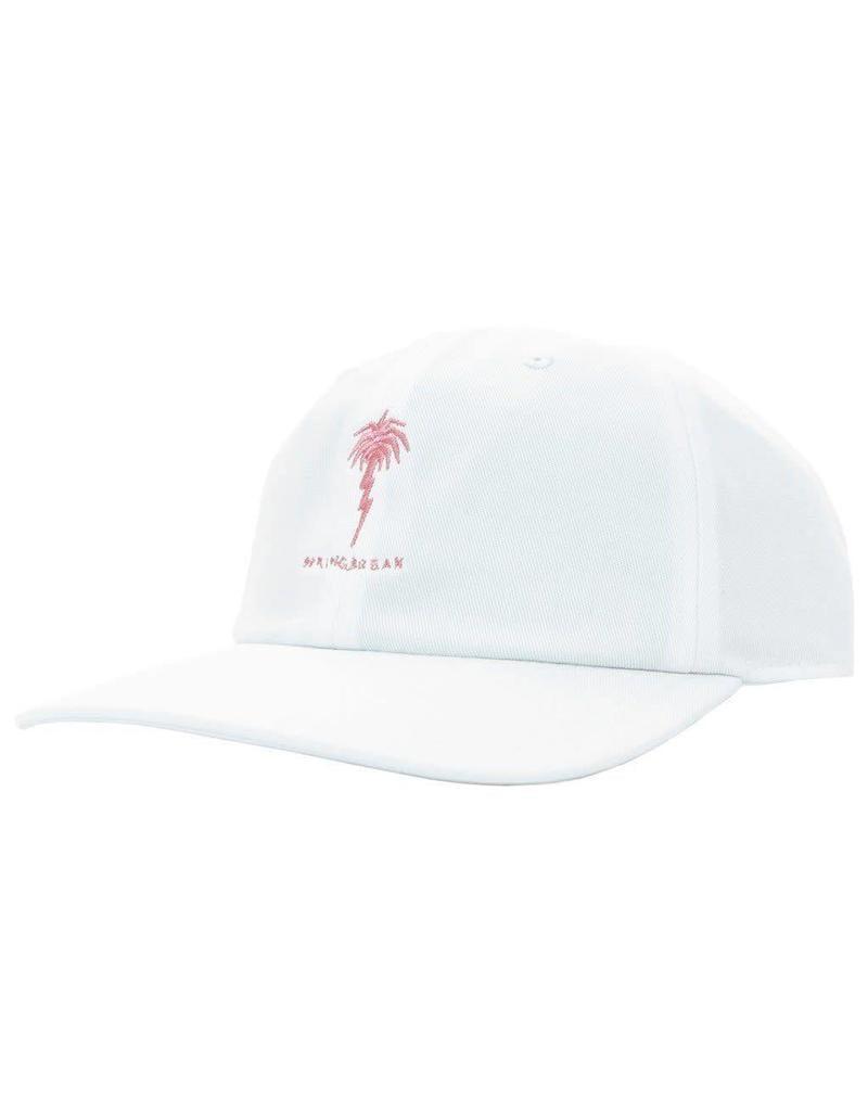 SPRING BREAK SPRING BREAK HAT