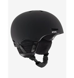 ANON ANON 2019 RIME BOA YOUTH HELMET