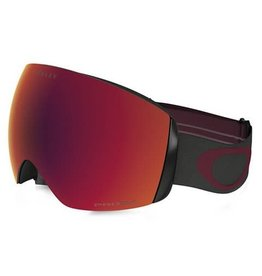 OAKLEY OAKLEY FLIGHT DECK IRON BRICK PRIZM