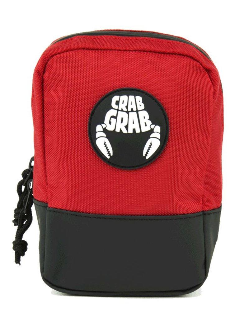 CRAB GRAB CRAB GRAB BINDING BAG