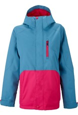 BURTON BURTON WOMENS HORIZON JACKET MEDIUM