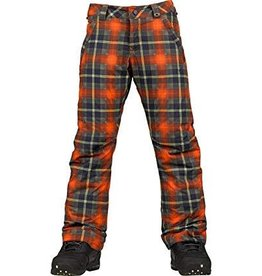 BURTON BURTON GIRLS YOUTH SWEETART PANT